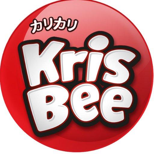 @KrisbeeID
