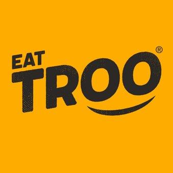 @eattroo