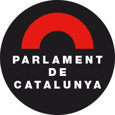 @parlamentcat
