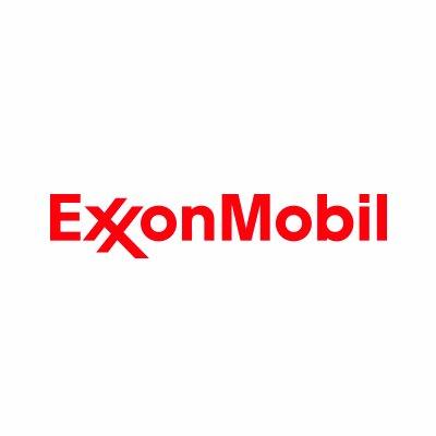 @ExxonMobil_EU