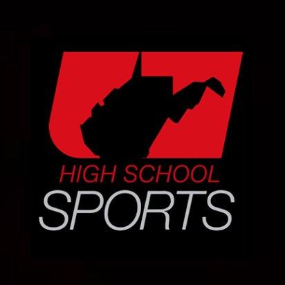 MetroNews HS Sports