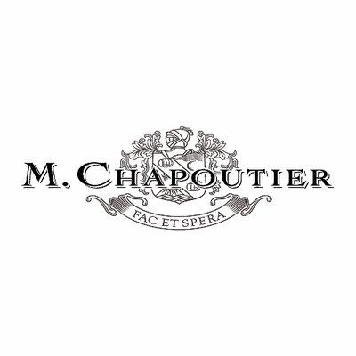 m_chapoutier