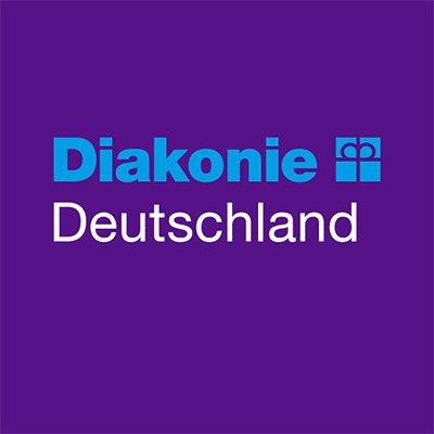 Diakonie At Diakonie Twitter