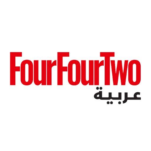 @FFTArabiya