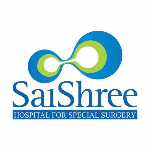 SaiShree Hospital