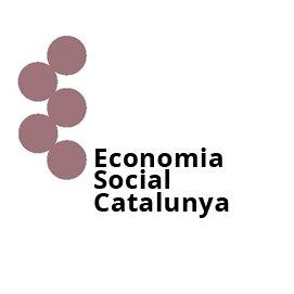 Economia Social CAT