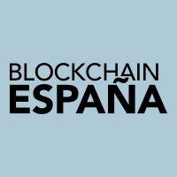 BlockchainEspana