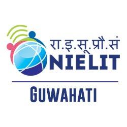 NIELIT Guwahati