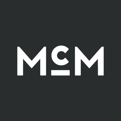 @McMillan_Agency