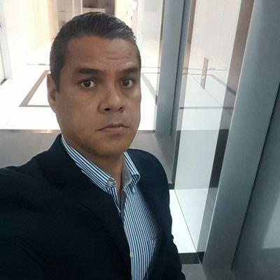Josué A. Meneses Q. (@hmmhot) Twitter profile photo