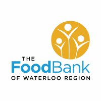 The Food Bank of WR | Social Profile