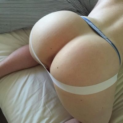 Gay sexy twinks jockstrap he starts to