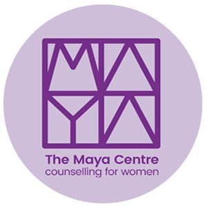 Maya Centre