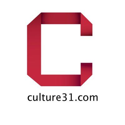 cultures31