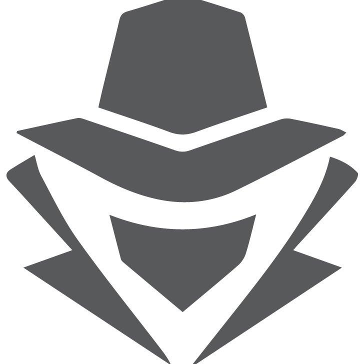 Paranoid Hackers