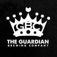 Guardian Brewing Co.