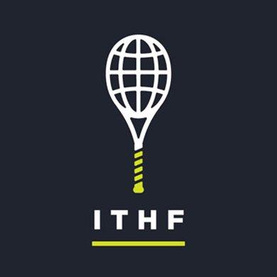 TennisHalloFame
