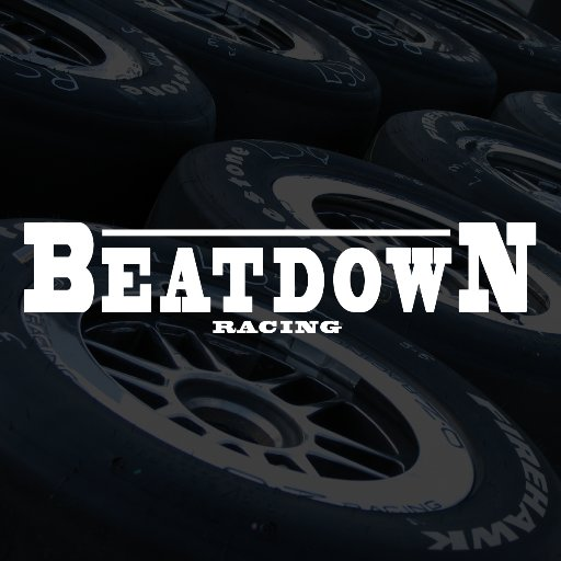 Beatdown Racing