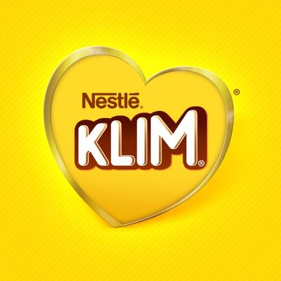 KLIMColombia