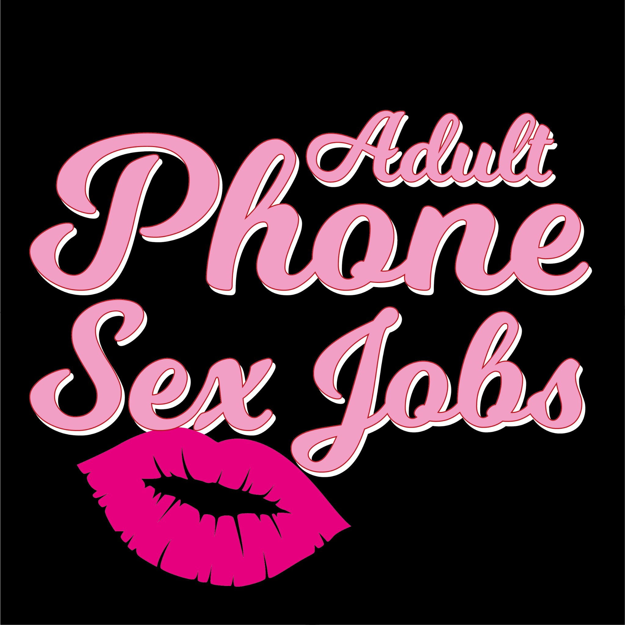Become a phone sex operator today