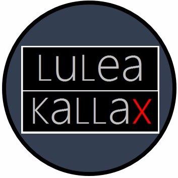 @LuleaKallax