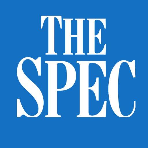 TheSpec