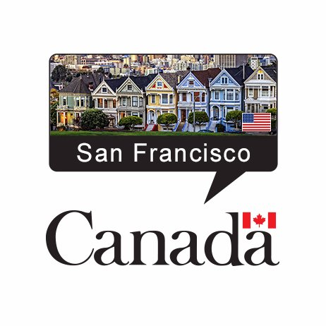 @CanCGSF
