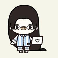 エドツワキ Tagged Tweets And Download Twitter Mp4 Videos Twitur