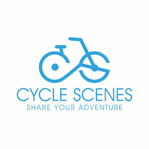 Cycle Scenes