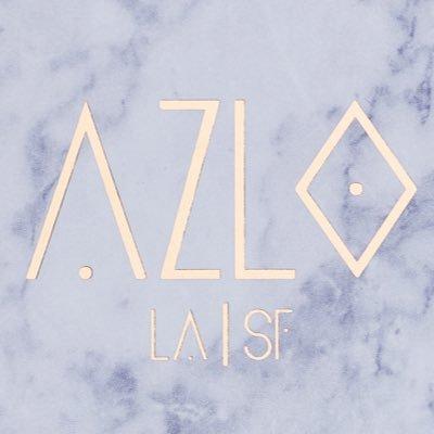 Azlo Beauty (@AzloBeauty)   Twitter