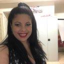 Lisbeth Parra Lares (@1971Lis) Twitter