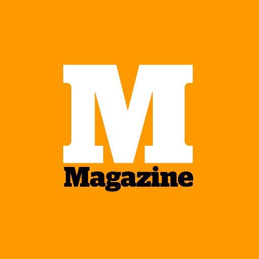 Magazine Nicaragua