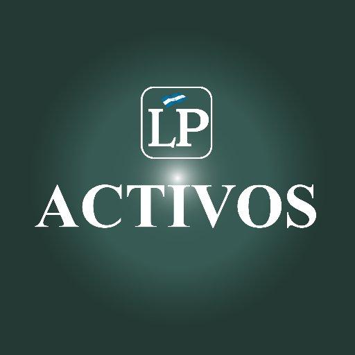 La Prensa Activos