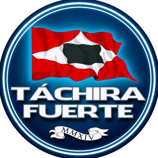 TachiraFuerte