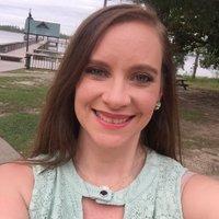 Jennifer Baker (@_JennBaker_) Twitter profile photo