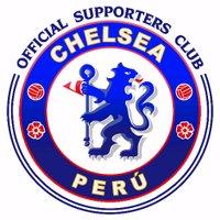Chelsea Perú