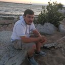 Roberto Smith-Prieto - @Robertodadof4 - Twitter