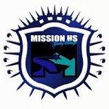 Mission ECHS