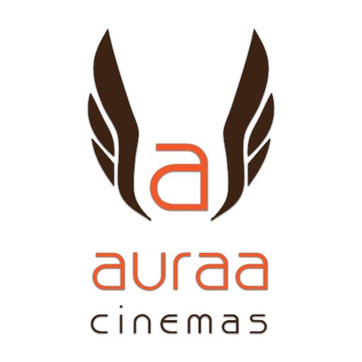 Auraa Cinemas®™