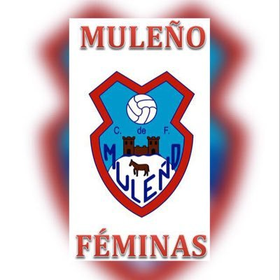 MULEÑO FEMINAS C.F.