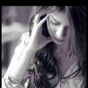 قہلبہ مہنہ ؤرقہ،، (@00asoma00) Twitter