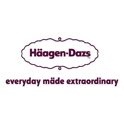@HaagenDazs_SA