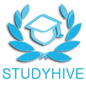 StudyHive