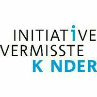Initiative Vermisste Kinder