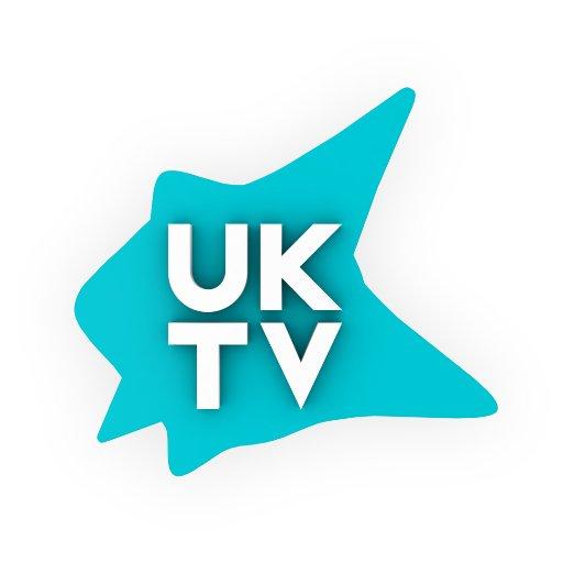 @UKTVPress
