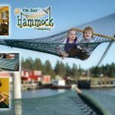 bay hammocks bay hammocks   bayhammocks    twitter  rh   twitter