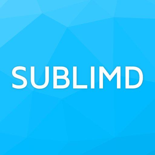 sublimd