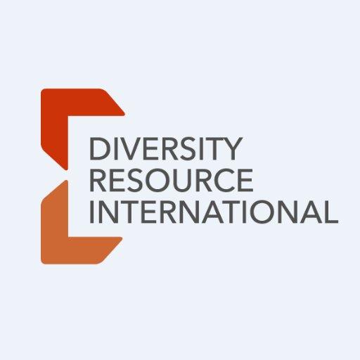 DiversityResourceInt