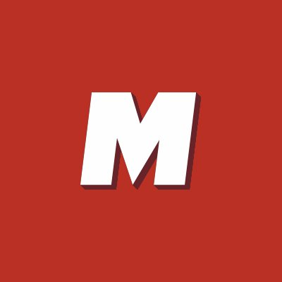 @Mediaite