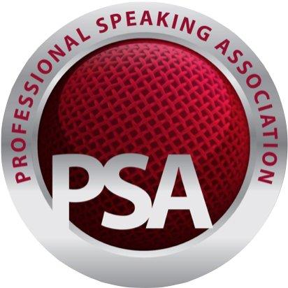 PSA Scotland